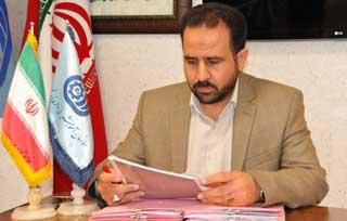 کلید  در تهران سیاست شفاف سازی در ارشاد کلید خورد